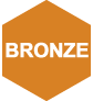 Herefords Solicitors - HR Retainer Bronze badge