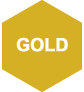 Herefords Solicitors - HR Retainer Gold badge