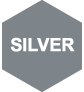 Herefords Solicitors - HR Retainer Silver badge