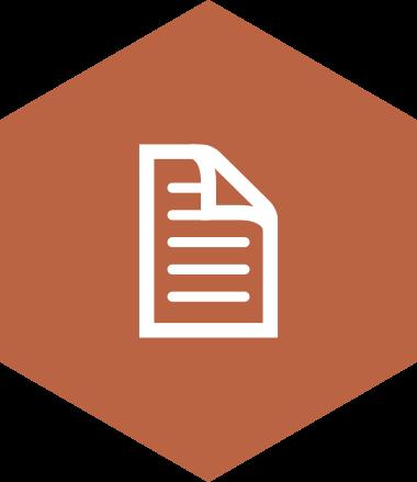 Employment solicitors London - Employment Documentation
